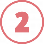 call-emmy-step-2
