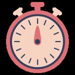 providerapp_icons_web-02