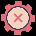 providerapp_icons_web-03